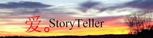 爱。StoryTeller