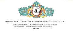 Confederación Interamericana de Profesionales de la Danza