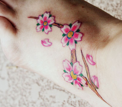 tattoo designs for feet. Vine Tattoo Designs For Feet. rose vine tattoo designs; rose vine tattoo designs. Chundles. Sep 24, 06:57 PM. You could go all quot;over-zealous super-parentquot;