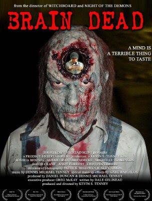 -Noticias del mundo de los muertos vivientes- - Página 2 BrainDead2