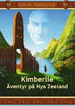 Kimberlie - Äventyr på Nya Zeeland