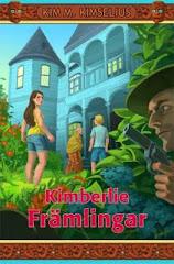 Kimberlie Främlingar