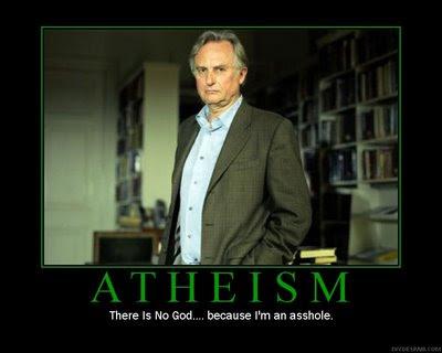 [Image: atheism-nogod.jpg]