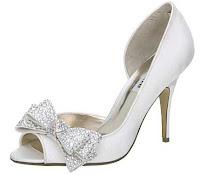 Булчински обувки и чанти ! Dune-bridal-shoes1
