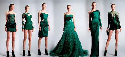 сиво - Облекло, мода, елегантност - Page 2 Zm7