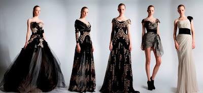 сиво - Облекло, мода, елегантност - Page 2 Zm9