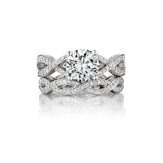 Сватбени пръстени! Penny+Preville1