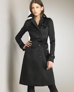 сиво - Облекло, мода, елегантност - Page 2 NMB0VHC_mz