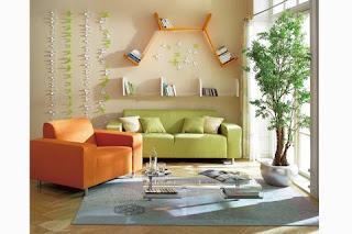 Обзавеждане,дизайн и интериор в нашите домове! 8