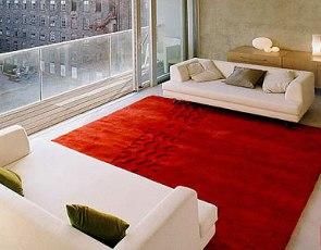 Обзавеждане,дизайн и интериор в нашите домове! 7