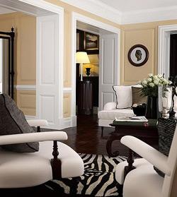Обзавеждане,дизайн и интериор в нашите домове! 6