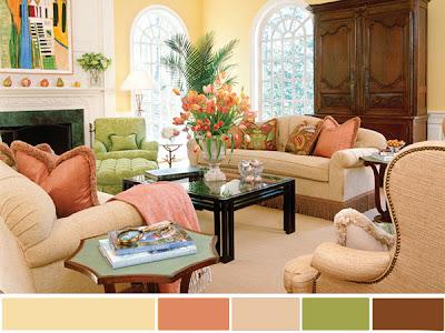 Обзавеждане,дизайн и интериор в нашите домове! - Page 2 Color1