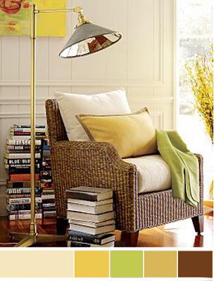 Обзавеждане,дизайн и интериор в нашите домове! - Page 2 Color3