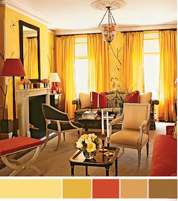 Обзавеждане,дизайн и интериор в нашите домове! - Page 2 Color5