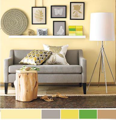 Обзавеждане,дизайн и интериор в нашите домове! - Page 2 Color13