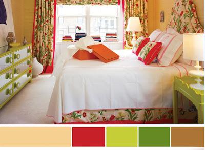 Обзавеждане,дизайн и интериор в нашите домове! - Page 2 Color16