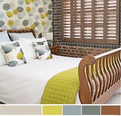 Обзавеждане,дизайн и интериор в нашите домове! - Page 2 Color20