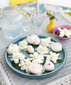 Декорация и украса за дома Combo-flower2-1