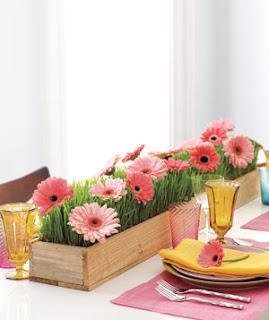 Декорация и украса за дома Combo-flower4-5