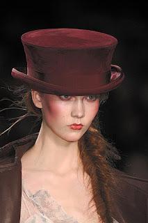 сиво - Облекло, мода, елегантност - Page 2 Lg006