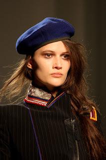 сиво - Облекло, мода, елегантност - Page 2 Lg026