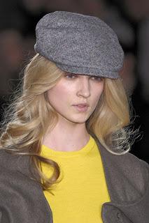 сиво - Облекло, мода, елегантност - Page 2 Lg041