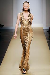 сиво - Облекло, мода, елегантност - Page 2 782321c33958gferrew600h600