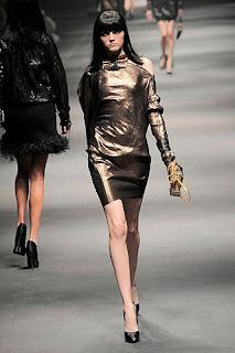 сиво - Облекло, мода, елегантност - Page 2 782321f33958slanvinw600h600