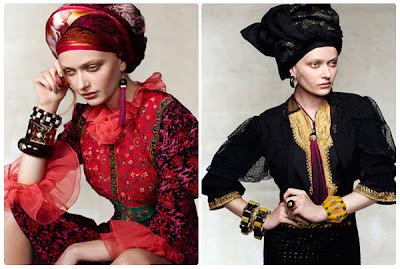 сиво - Облекло, мода, елегантност - Page 3 Elke-spring-2011-lookbook-002