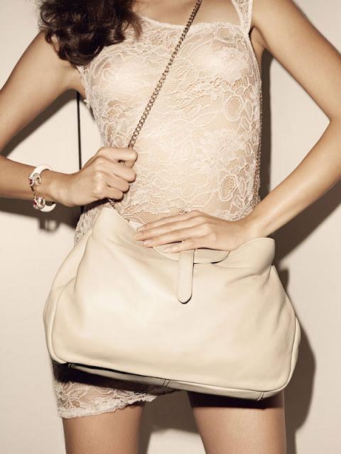 сиво - Облекло, мода, елегантност - Page 3 Lg006