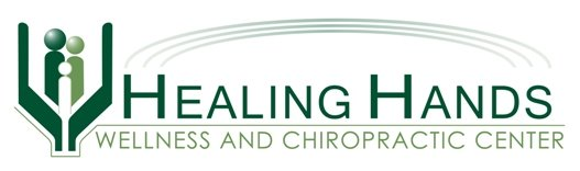 Healing Hands Wellness & Chiropractic Center