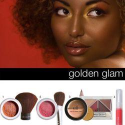 cheap makeup brands in America