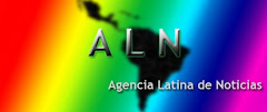 Agencia latina de noticias