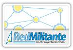 LA RED MILITANTE