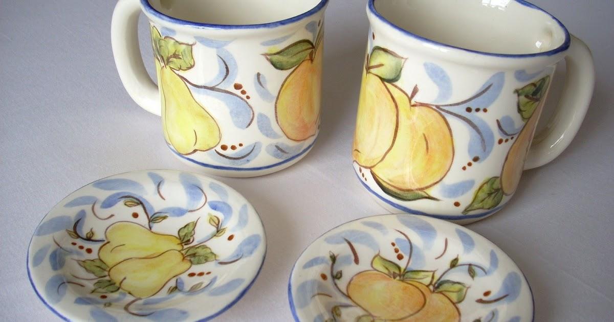 Taller ant 331 pintura en ceramica - Pegamento para ceramica ...