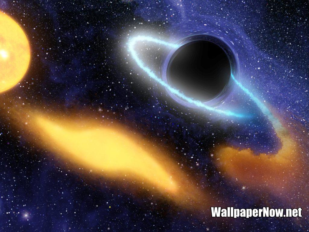 http://4.bp.blogspot.com/_ujAHIePDLEU/TUHTBhPTTBI/AAAAAAAAAEI/KC2R3UtmPFY/s1600/Black+Hole+Wallpaper.jpeg
