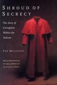 Los Jesuitas, Controladores del Vaticano y del Nuevo Orden Mundial