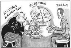 Los Pilares del Sistema Monetario Mundial