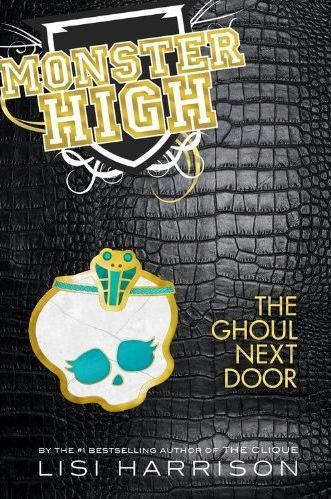 Monster High... Monster%2BHigh%2B2