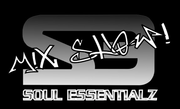 The Soul Essentialz MixShow