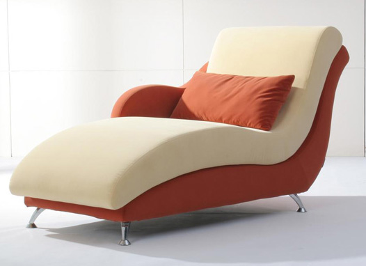 ... Design  Home Decor Ideas  Decoration Tips: Small Chaise Living Room