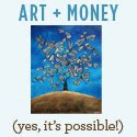 The Unconventional Guide to Art and Money