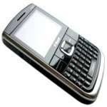 Spesifikasi dan Harga K-Touch H999