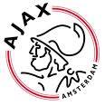 Hasil Pertandingan Liga Champion Ajax Amsterdam vs AC Milan