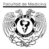 logo facultad de medicina: