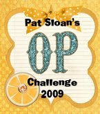 Pat Sloan