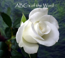 ABC's of the Word