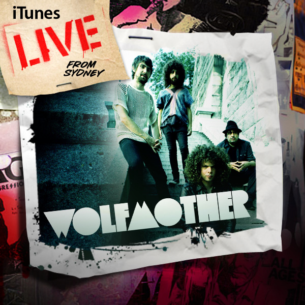 wolfmother cosmic egg blogspot download