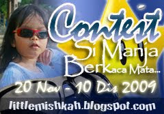JOM JOIN CONTEST!