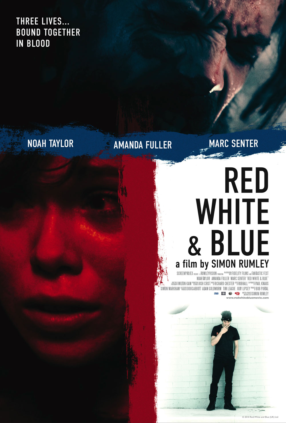 film mixx free online red white amp blue english movie